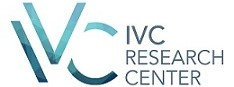 Ivc online logo